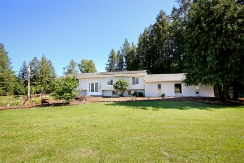 37294 Camp Creek Road Springfield Or 97478 Us Eugene