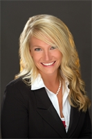 Photo of Stephanie Coats Real Estate